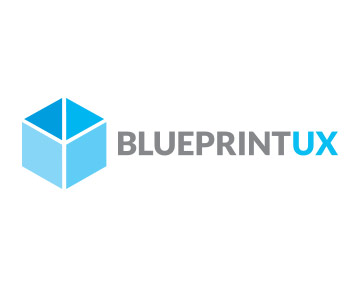 Blueprint UX