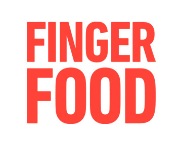 Finger Food Advanced Technology Group