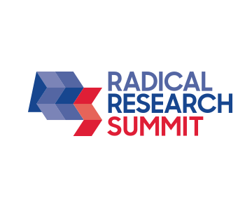 Radical Research Summit