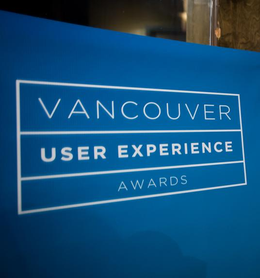 UX_Awards_Announcement