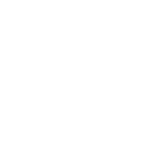 Apply_Logo