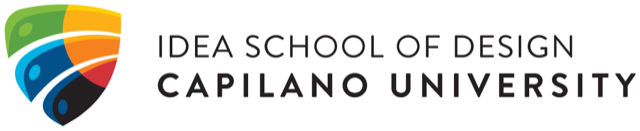 Capilano_University_Logo