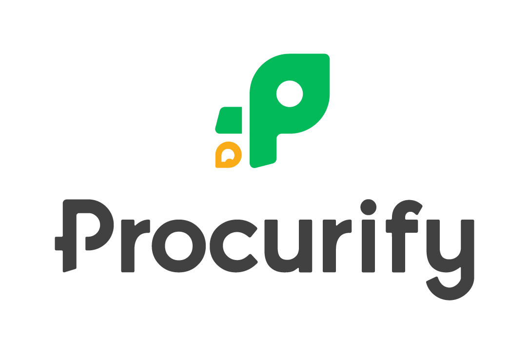 procurify_logo