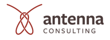 Antenna Consulting