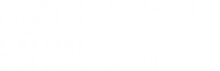 Finger Food Advanced Technology Group logo